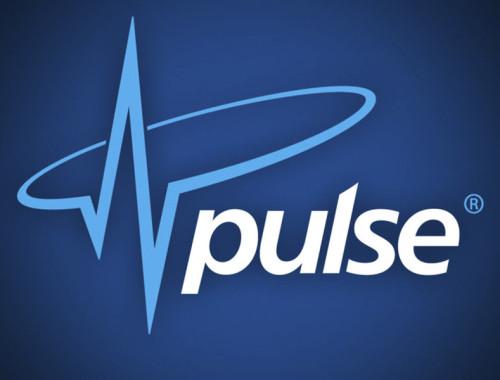 Pulse Logo_900x600px_Vect